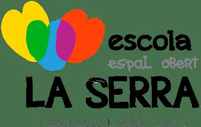 Escola La Serra